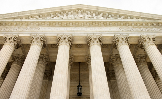 Statement on the U S  Supreme Court Decision in Rucho v