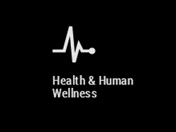 Health & Human Wellness